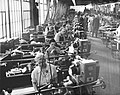 Washington Navy Yard female lathe operators 1 Jan 1943.jpg