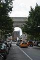 Washington Square (6445655531).jpg