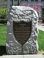 Washington Square Revolutionary War memorial.jpg