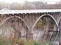 Washington St Bridge PB050052 White Tippecanoe River US 24.jpg