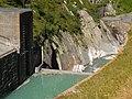 Wasserfassung Urnerloch Wehr Reuss Andermatt UR 20160823-jag9889.jpg