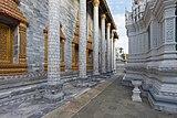 Wat Ratchapradit, BKK (II).jpg