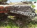 Watamu, Kenya - panoramio (1).jpg