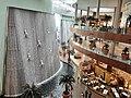 Water Fountain at The Dubai Mall (Ank Kumar, Infosys) 05.jpg