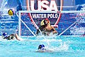 Water Polo (17011191186).jpg