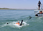 Water Survival Training Course 110809-F-AX764-001.jpg