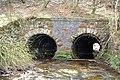 Water Tunnels - Morningside - geograph.org.uk - 771285.jpg