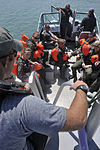 Water survival training course 110809-F-AX764-002.jpg