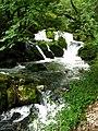 Waterfall (6044957117).jpg