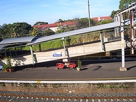 Waterfall Railway Station 1.JPG