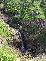 Waterfall in Ayit River.jpg
