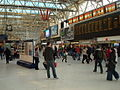 Waterloo Station Concourse - geograph.org.uk - 687005.jpg
