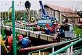 Wateroverlast Noordoostpolder 6-11-1998-68.jpg