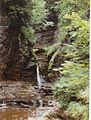 Watkins Glen Park - panoramio (2).jpg
