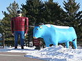 We are Blue in Bemidji!.JPG