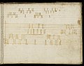 Weaver's Draft Book (Germany), 1805 (CH 18394477-62).jpg