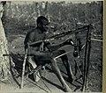 Weaver in Bagirmi, c. 1910.jpg