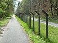 Weg am KIT Campus Nord - geo.hlipp.de - 18023.jpg