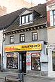 Weißenfels, Jüdenstraße 20-20151105-001.jpg