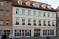 Weißenfels, Markt 22-20151105-001.jpg