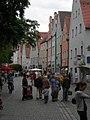Weiden- Der Obere Markt - geo.hlipp.de - 19944.jpg