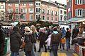 Weihnachtsmarkt, Rathausplatz, Gemeinde Glarus (18949651213).jpg