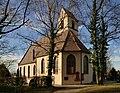 Weil am Rhein - Georgskirche7.jpg