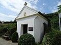 Weingartenkapelle Donnerskirchen.jpg