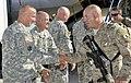 Welcome home, 153rd Military Police Company 130918-Z-ZB970-081.jpg