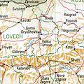 WelikoTarnowo Bulgaria 1994 CIA map.jpg