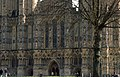 Wells cathedral - geograph.org.uk - 380718.jpg