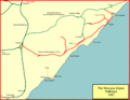 Wemyss railways 1887.png
