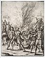 Wenceslas Hollar - The Trojans cremating their dead (State 1).jpg