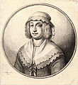 Wenceslas Hollar - Woman wearing a white kerchief.jpg