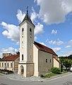 Wenzersdorf - Kirche.JPG
