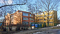 Werder-Hagemeisterschule-1.jpg