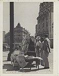 Werner Haberkorn - Banca de jornais S. Paulo - 7.jpg