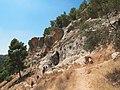 West Bank Hiking Map 6 1.jpg