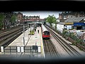 West Hampstead Station - geograph.org.uk - 415221.jpg