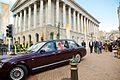 West Midlands Police - Diamond Jubilee Visit (7555597842).jpg