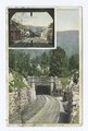 West Portal, Hoosac Tunnel, North Adams, Mass (NYPL b12647398-69660).tiff