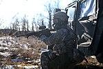 West Virginia National Guard (39827093722).jpg