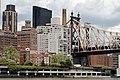 West end of Queensboro bridge (6341489384).jpg
