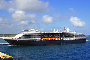 Westerdam in Costa Maya 002.jpg