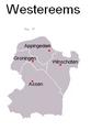 Westereems arrondissementen.png