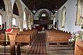 Westerleigh Church (St. James the Greater) (37425104012).jpg