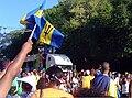 Westindiandayparade1.jpg