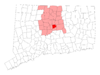 Wethersfield CT lg.PNG
