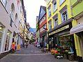 Wetzlar (14943042020).jpg