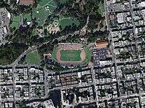 Wfm kezar stadium.jpg